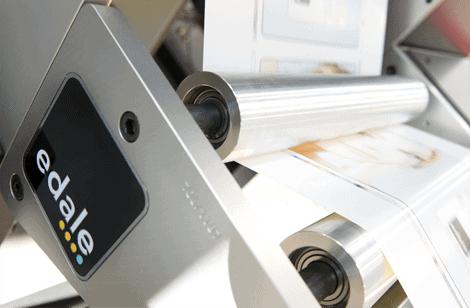 Hyper Region purchase Edale FL3 Press