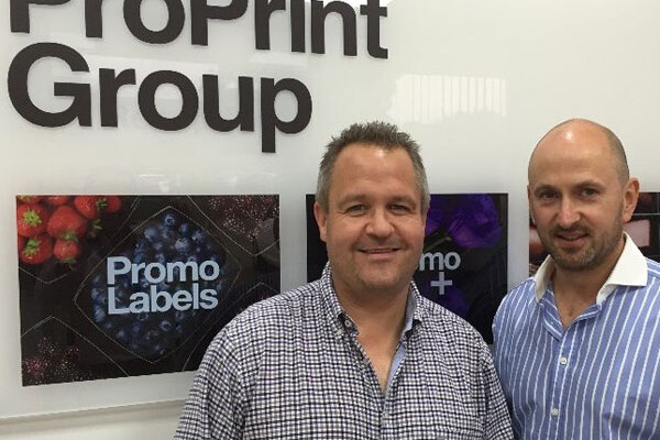 ProPrint Group