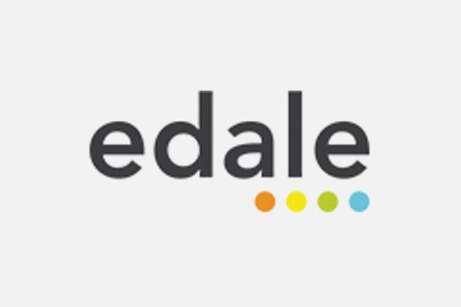 Edale Placeholder1 uai