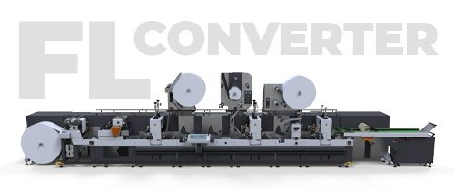 FL Converter