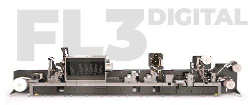 FL3 Digital
