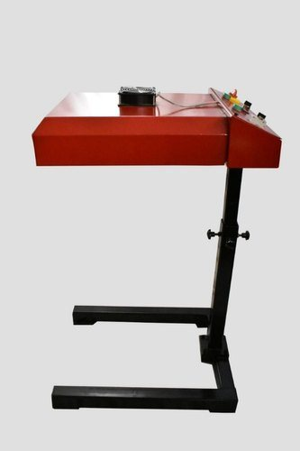 Infrared Dryer For Screen Printing