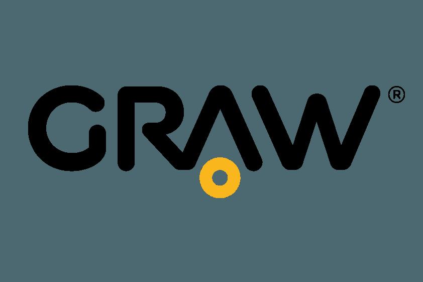 logograwblack uai