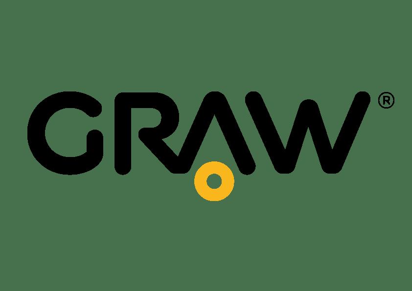 logograwblack