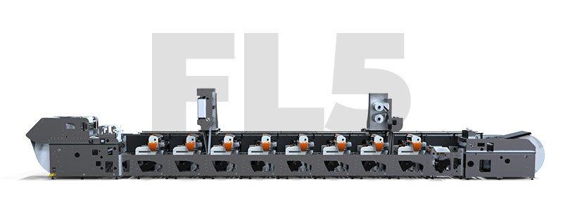 FL5 Header Mobile