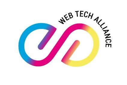 WebTechAlliance uai